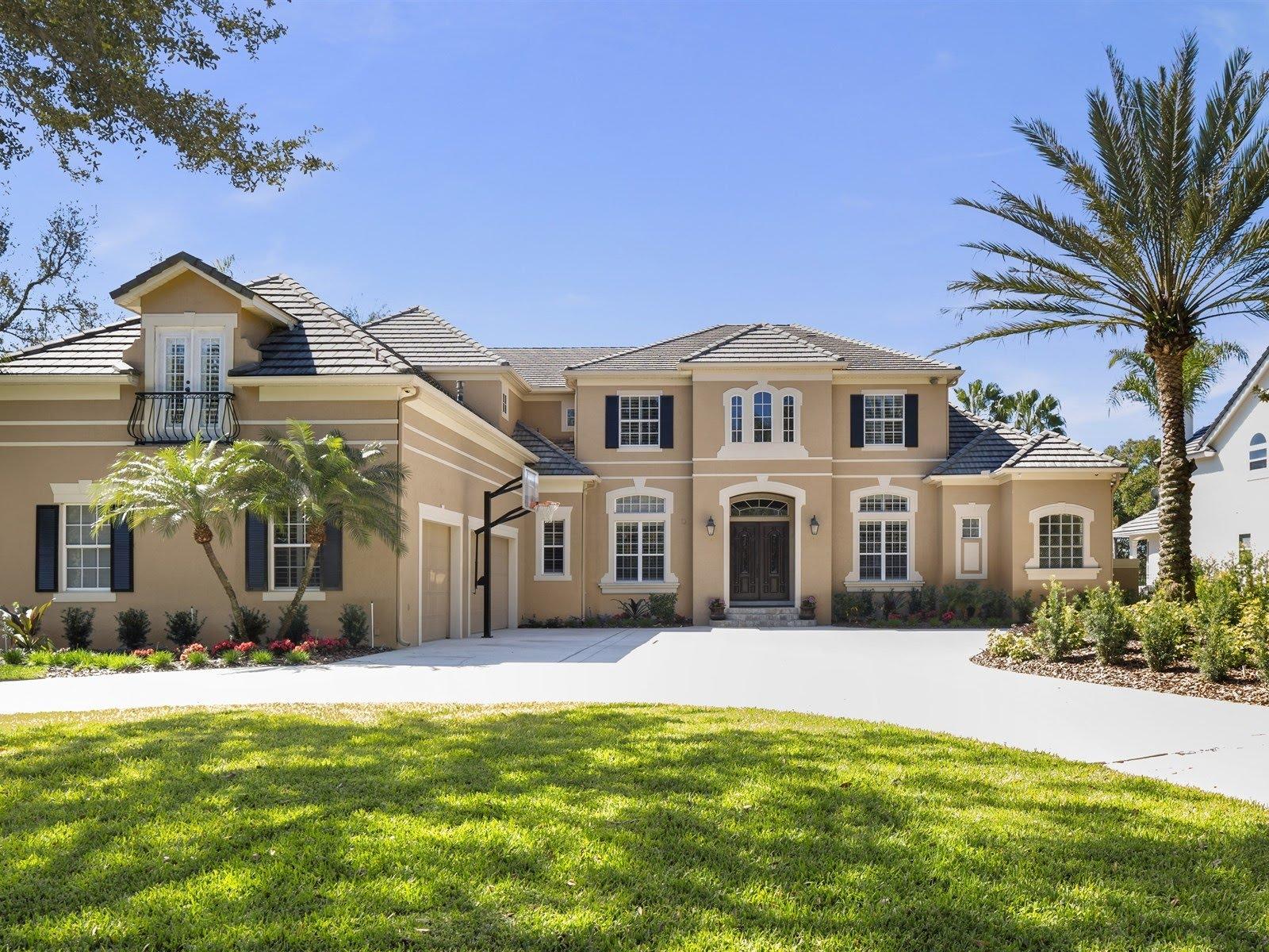 alugar casa em orlando