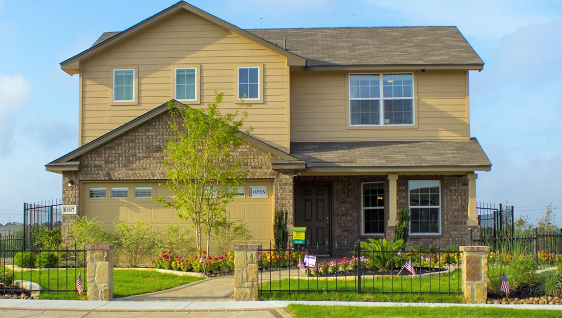 alugar casa nos estados unidos