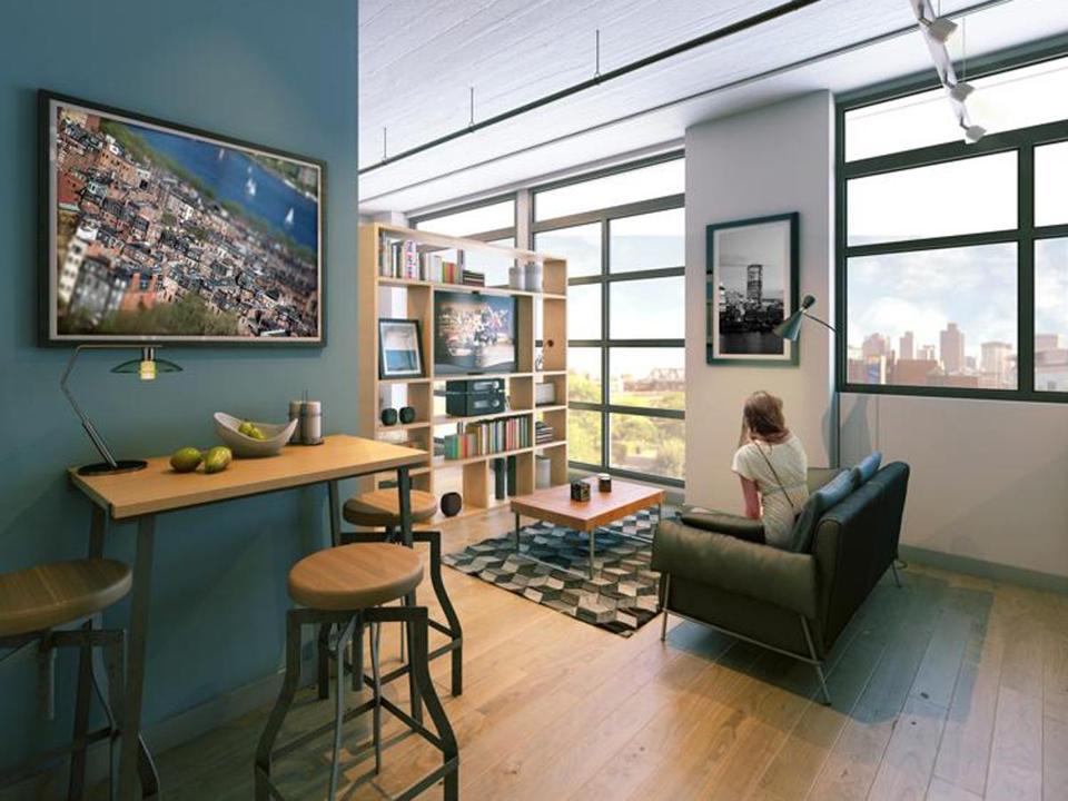 aluguel apartamento orlando disney