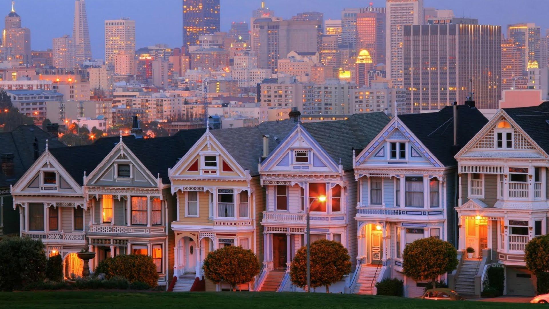 aluguel de casas nos estados unidos