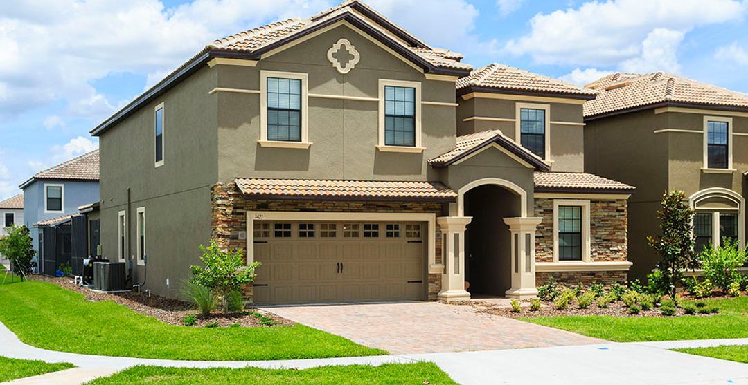 apartamentos a venda em Orlando usa