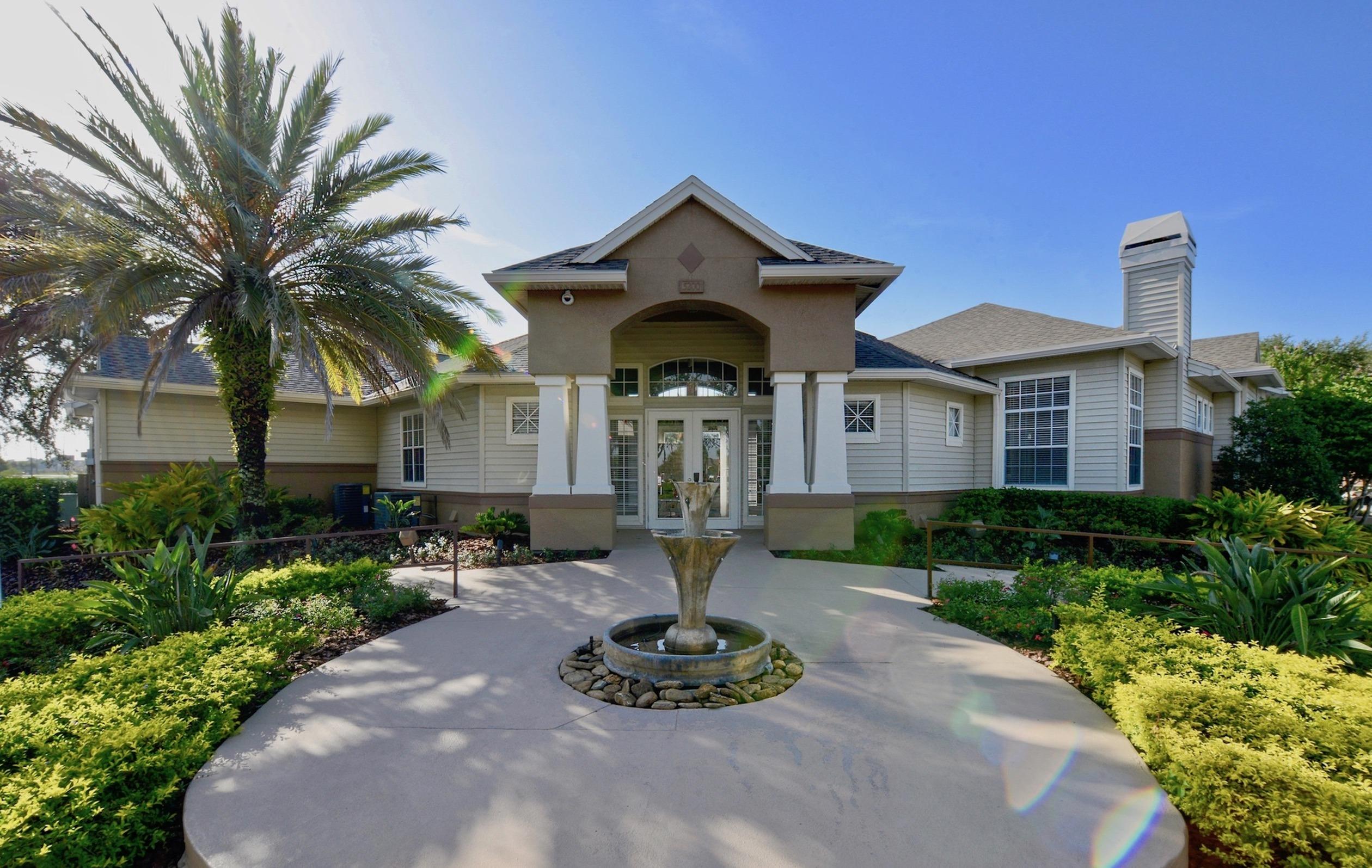 Apartamentos baratos a venda em Orlando