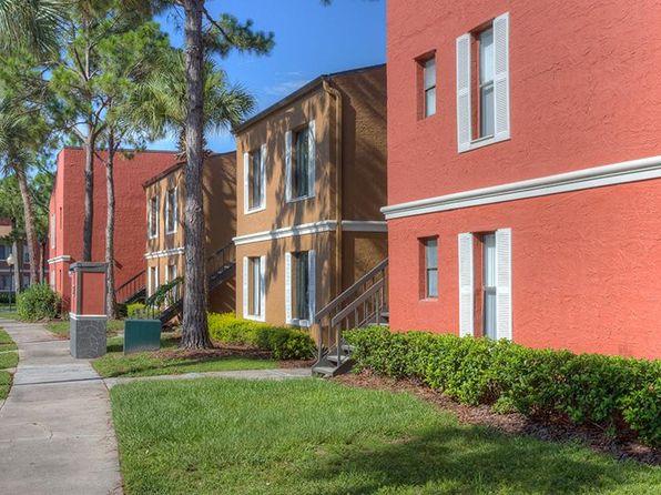 apartamentos em Orlando para temporada