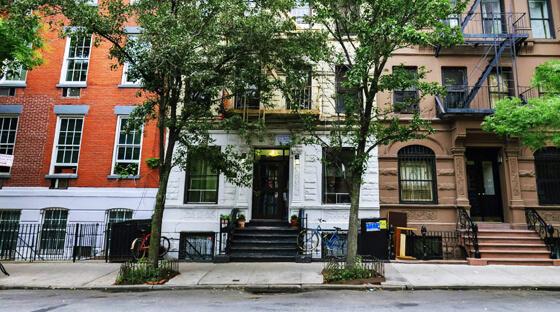 apartamentos nos eua a venda