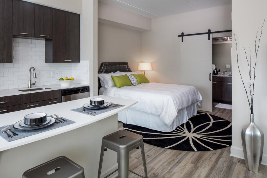 Apartamentos para alugar em orlando fl