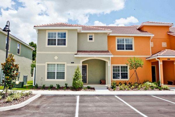 apartamentos para vender em Orlando Flórida