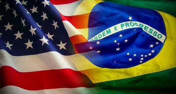 Saiba mais sobre brasileiros morando em Orlando