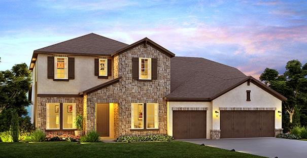 Casa em Orlando preço