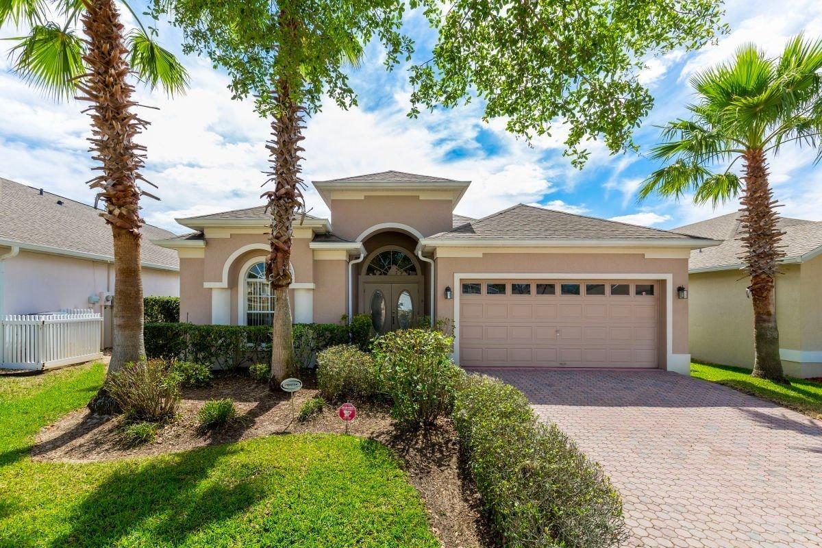 casa venda Flórida