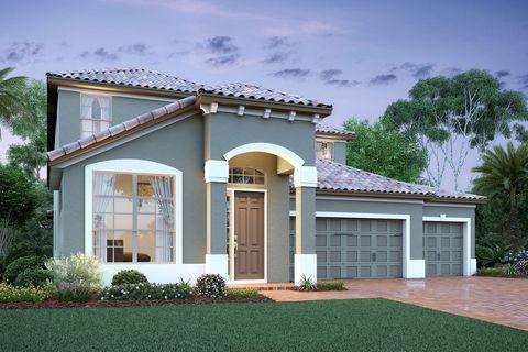 casas a venda em Orlando usa