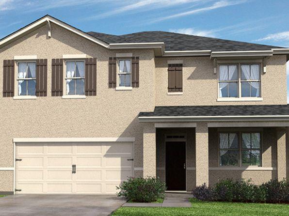 casas à venda na Flórida Orlando