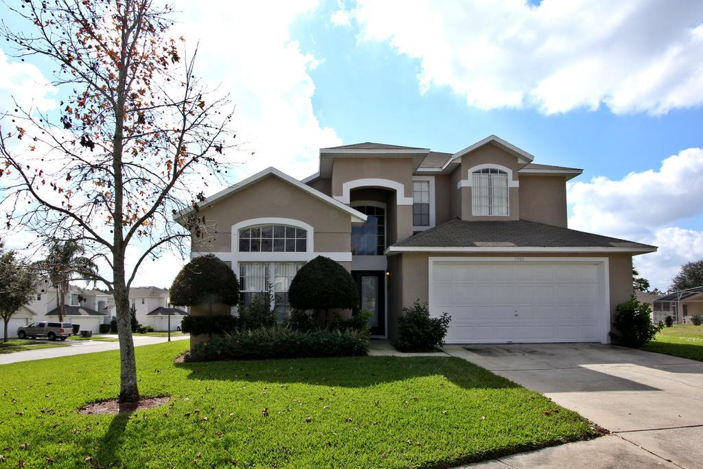 casas em Orlando Flórida a venda