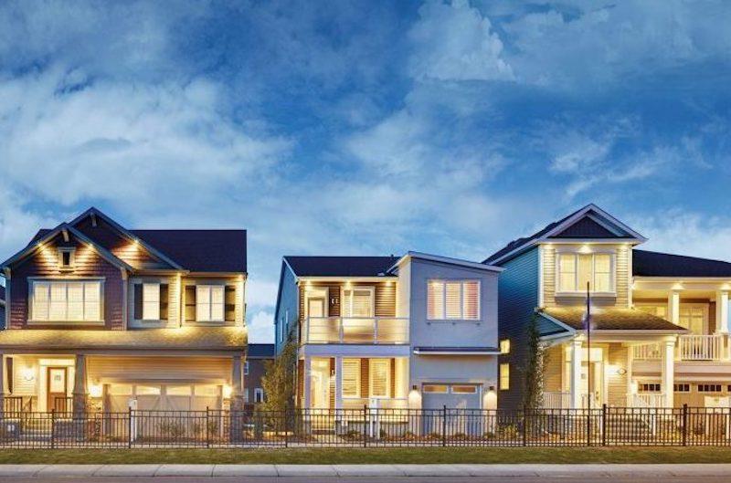 casas na disney para alugar