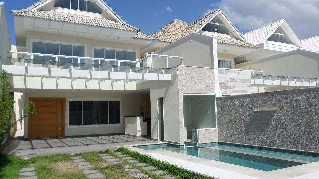 casas na Flórida para vender