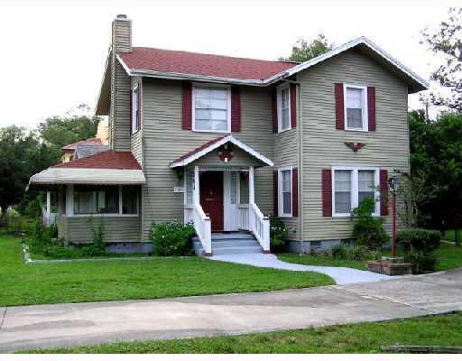 casas nos estados unidos para vender
