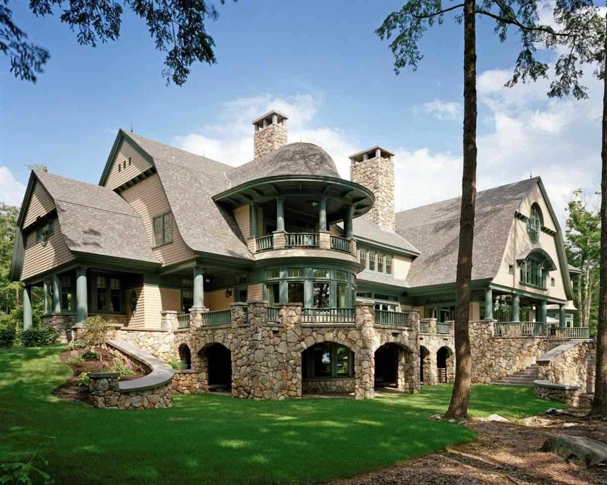 Saiba mais sobre casas para alugar dentro da Disney