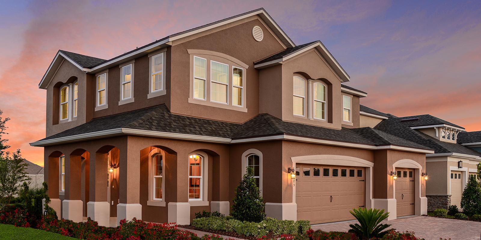 casas para comprar em Orlando EUA