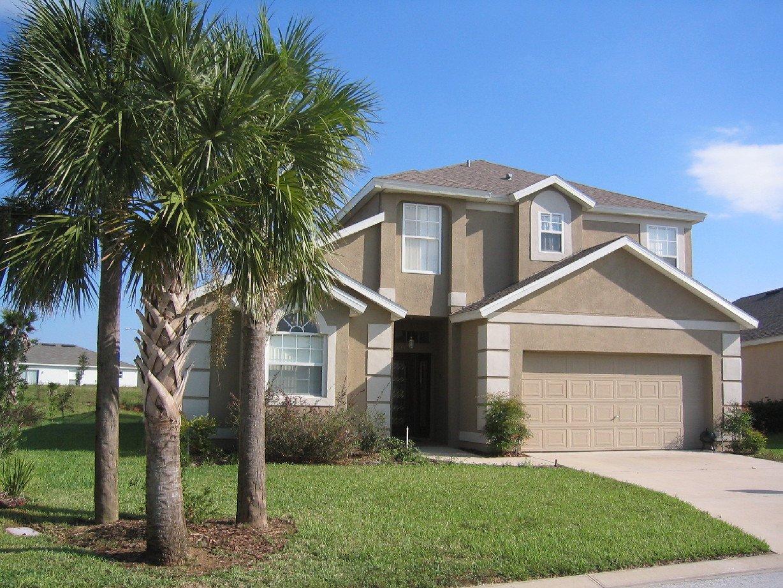 casas para comprar em Orlando Florida
