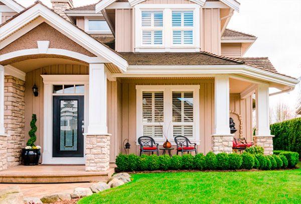 casas para temporada em Orlando florida