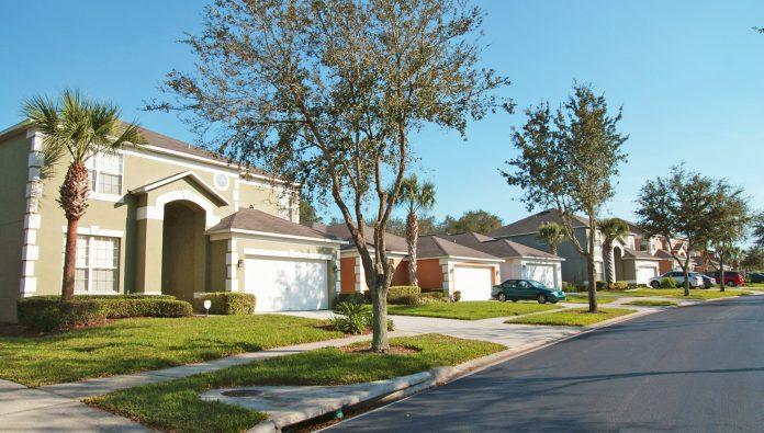 Casas para vender em orlando