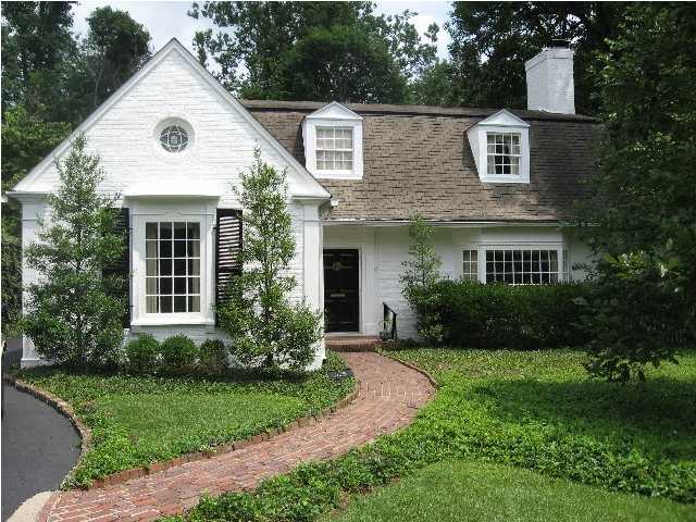 Casas para vender em Orlando EUA