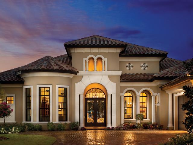 como alugar uma casa em orlando