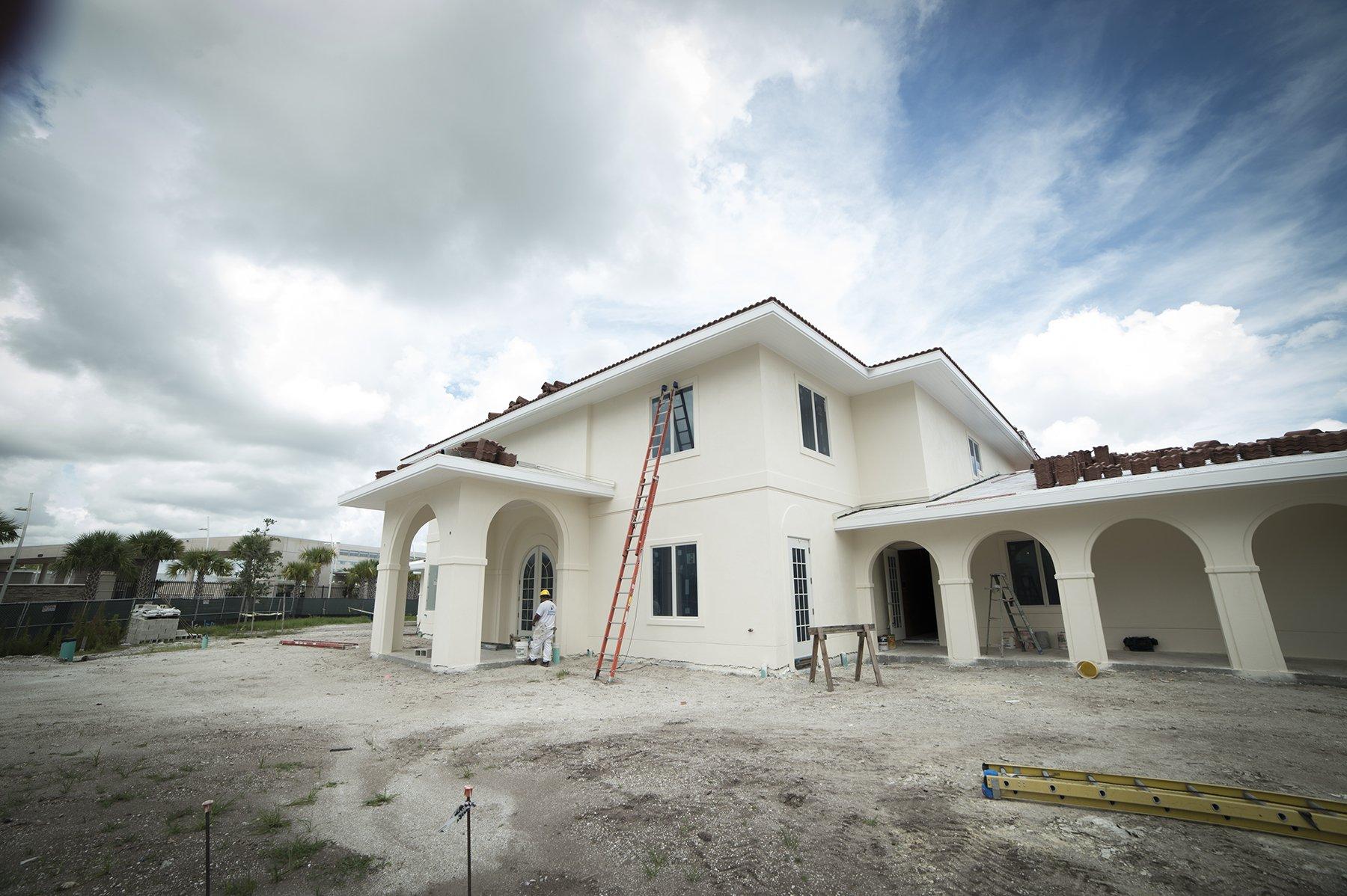 Saiba como comprar casa em Orlando