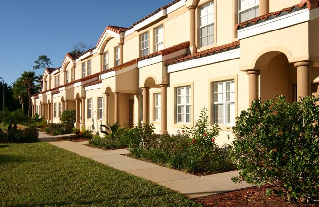 como comprar casa nos estados unidos