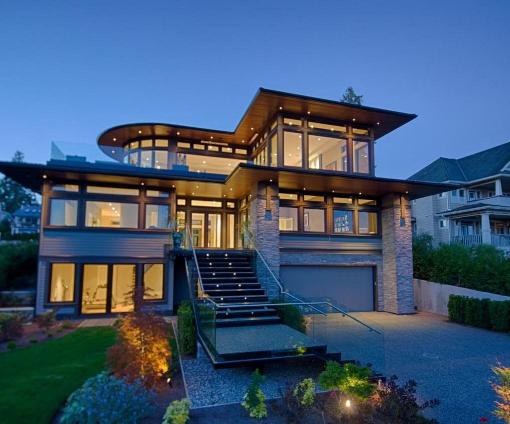 como comprar uma casa nos estados unidos