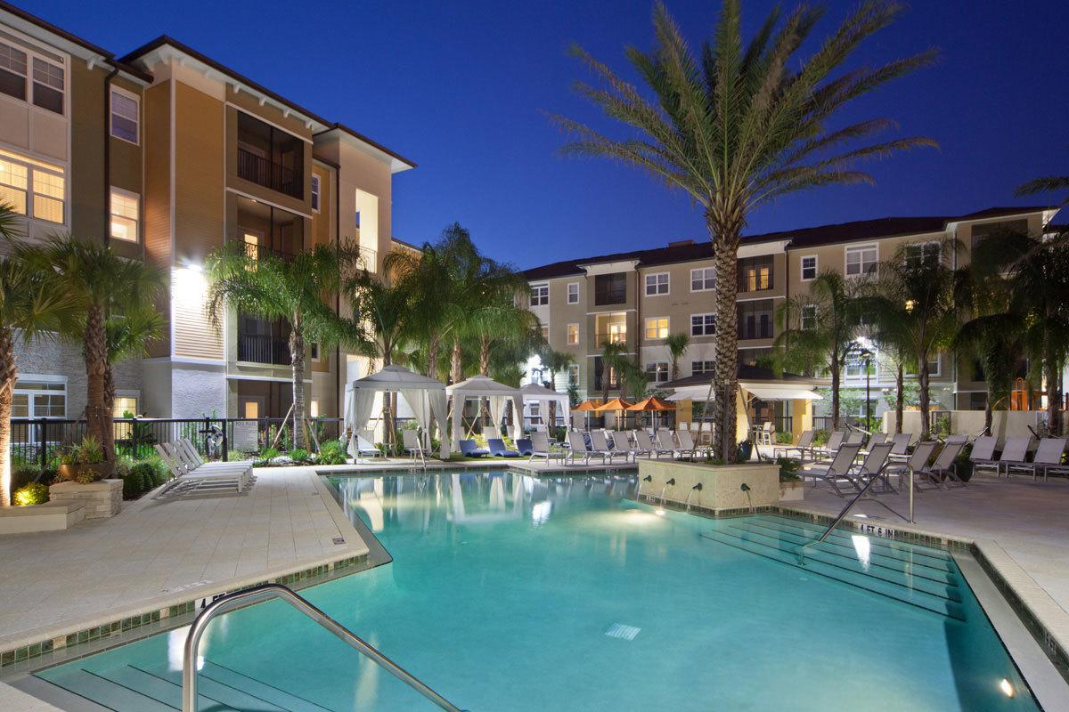 Comprar casa em Orlando para alugar