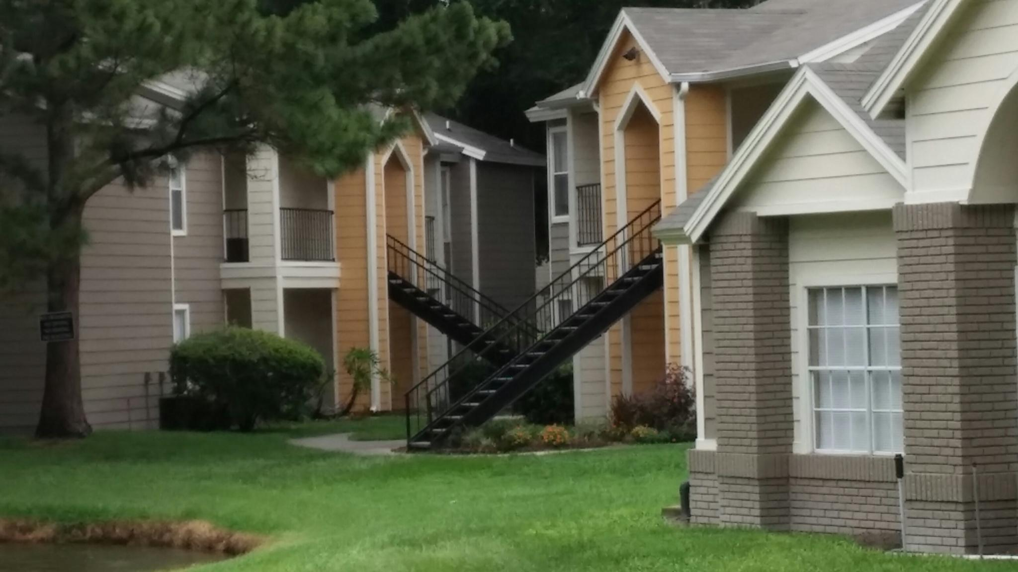 comprar casa estados unidos