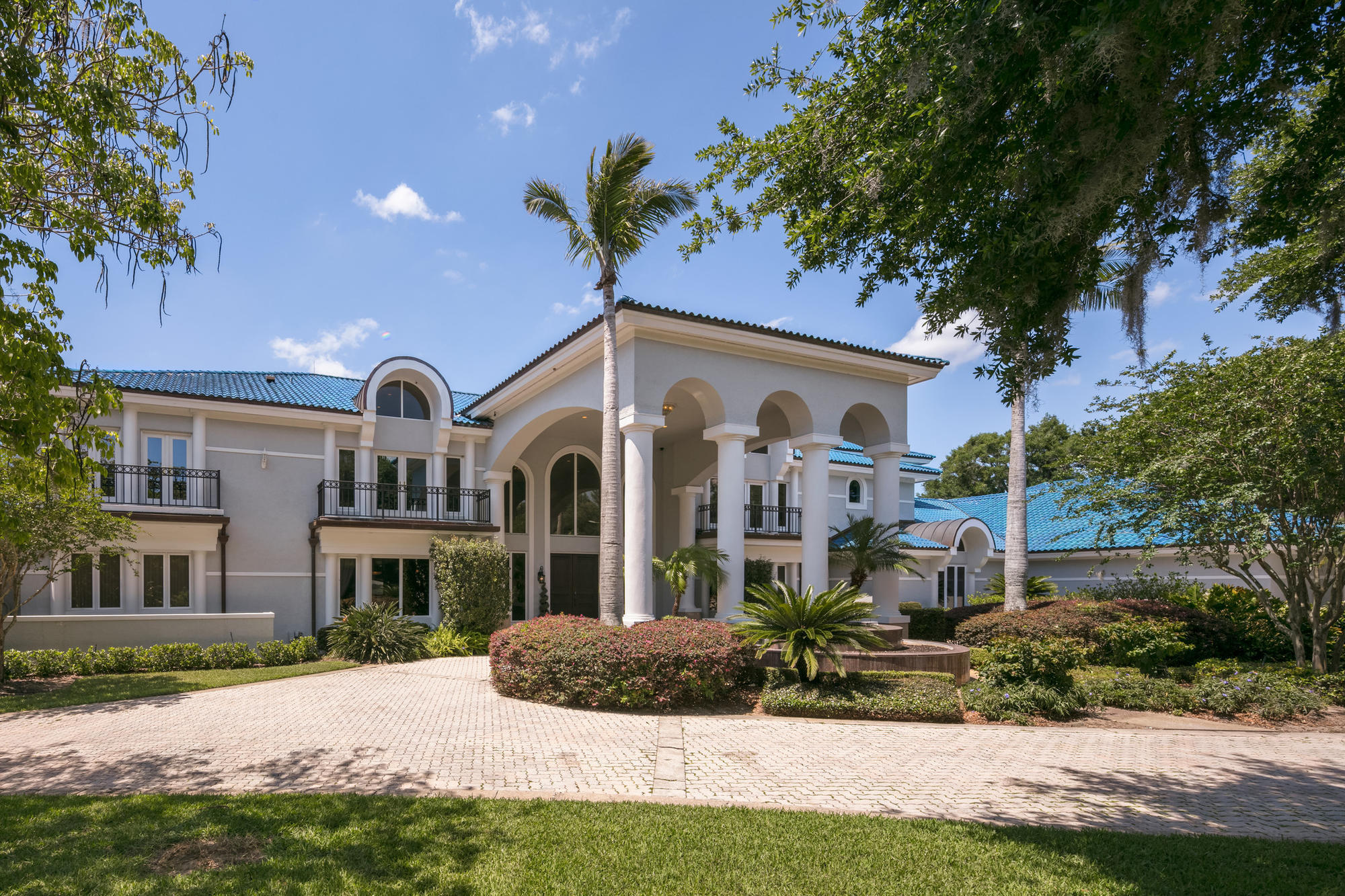 Comprar casa nos EUA