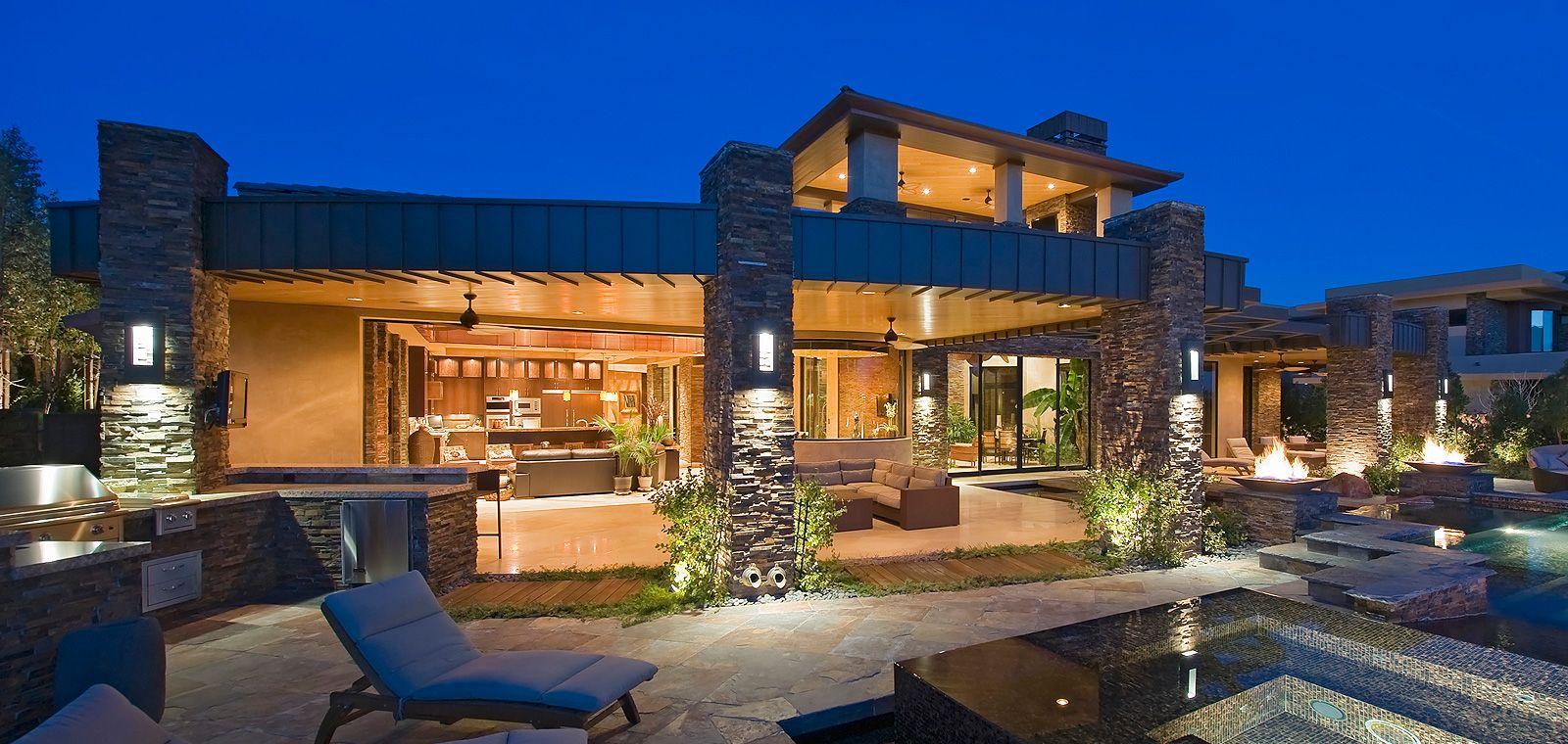 Condomínio de casas em orlando