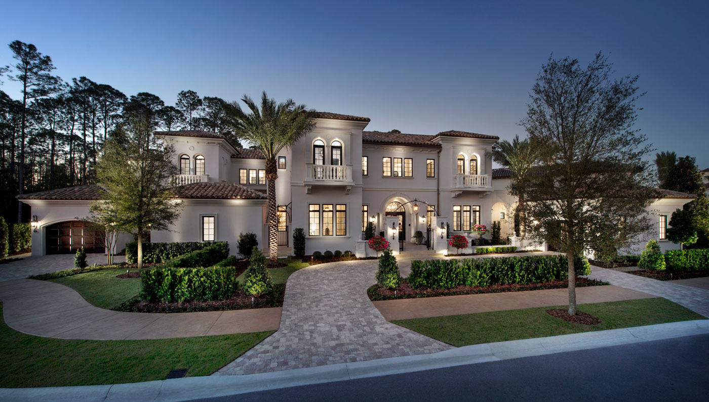 Flórida imobiliária
