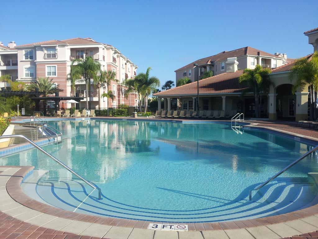 Florida rentals Orlando
