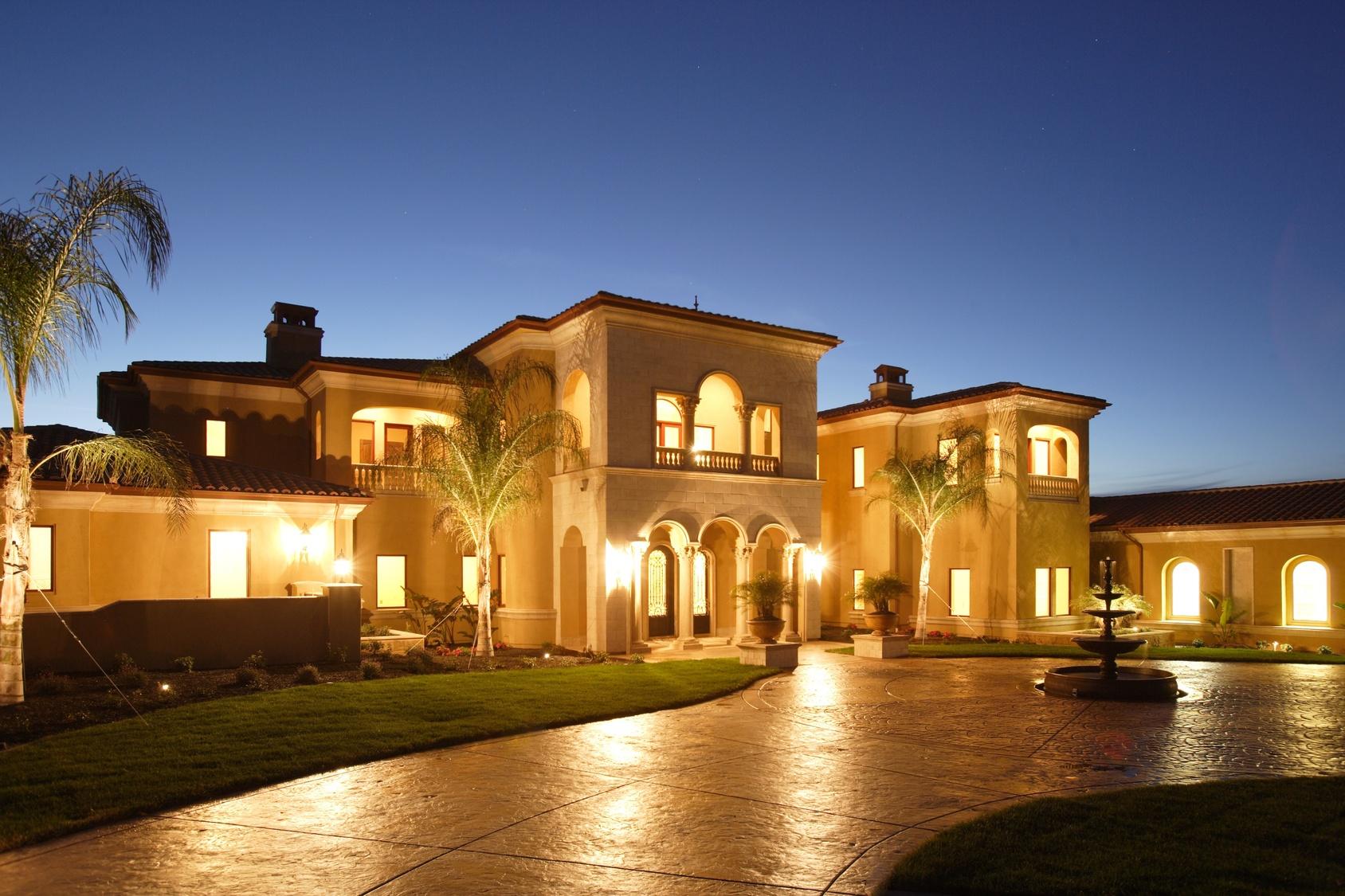 imobiliária em Orlando usa