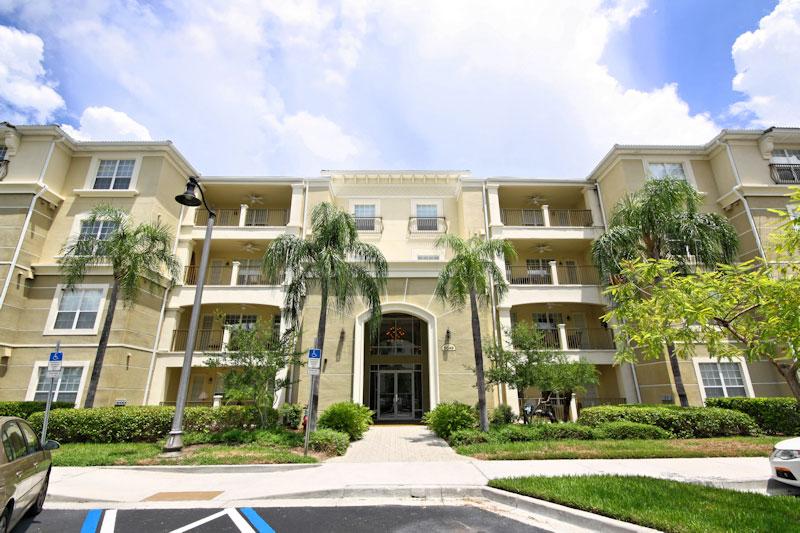 imóveis a venda em Orlando Flórida usa
