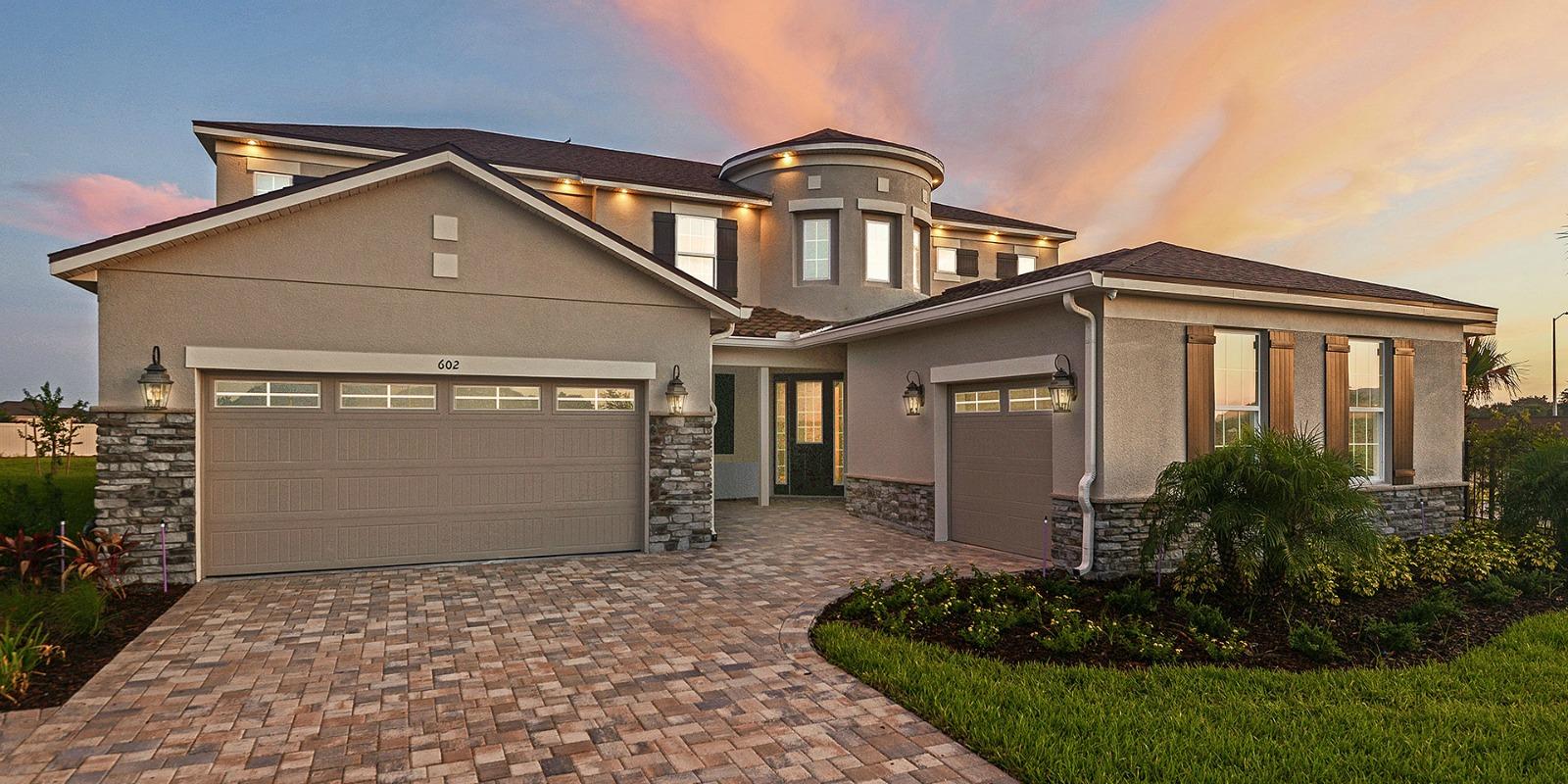 Como procurar imóveis na Flórida a venda