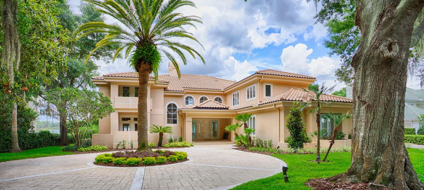 Imóveis para vender em Orlando
