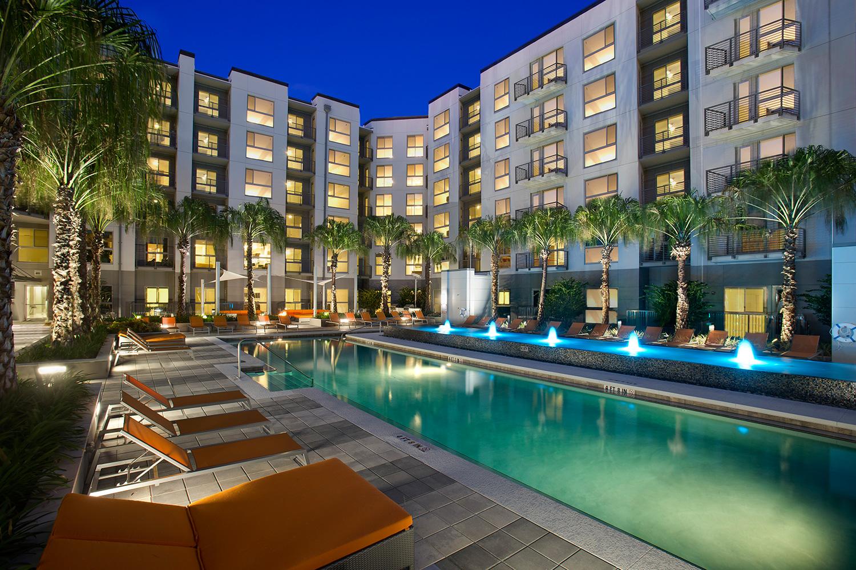 Saiba mais sobre os melhores condomínios em Orlando