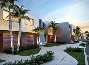 Orlando casas para vender