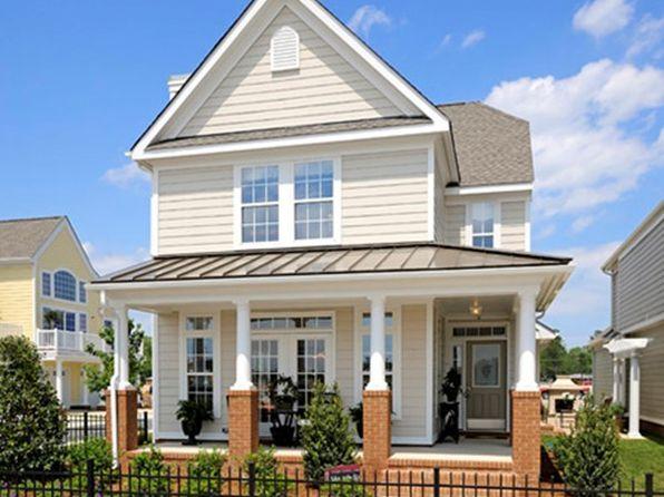 preço casa em orlando