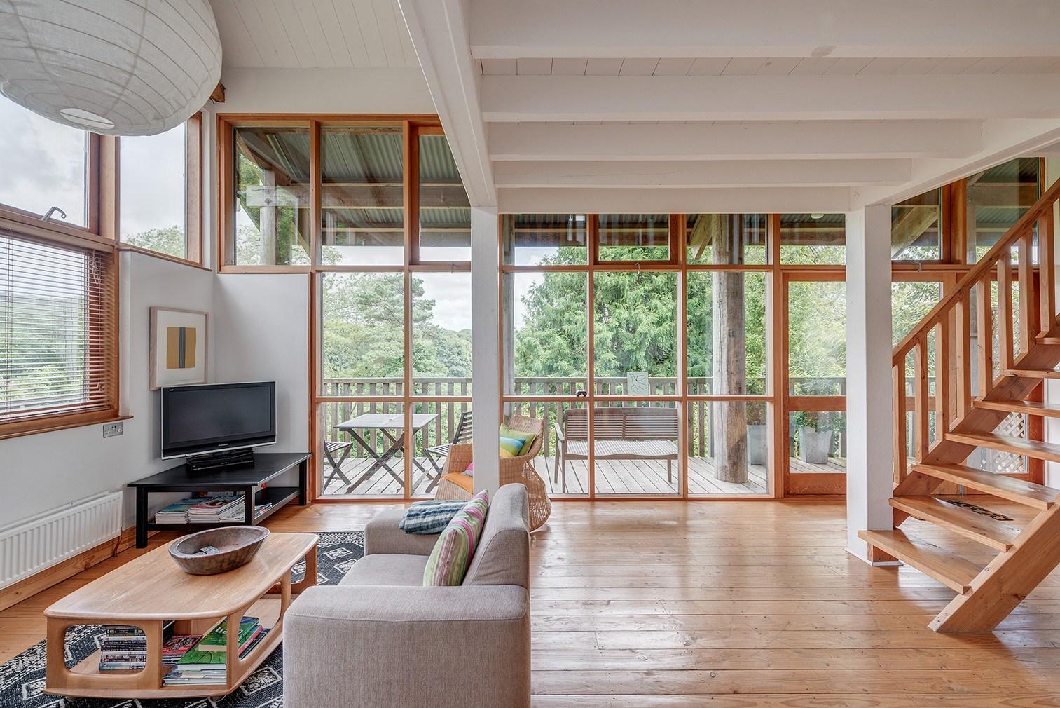 preço de aluguel de casas em orlando