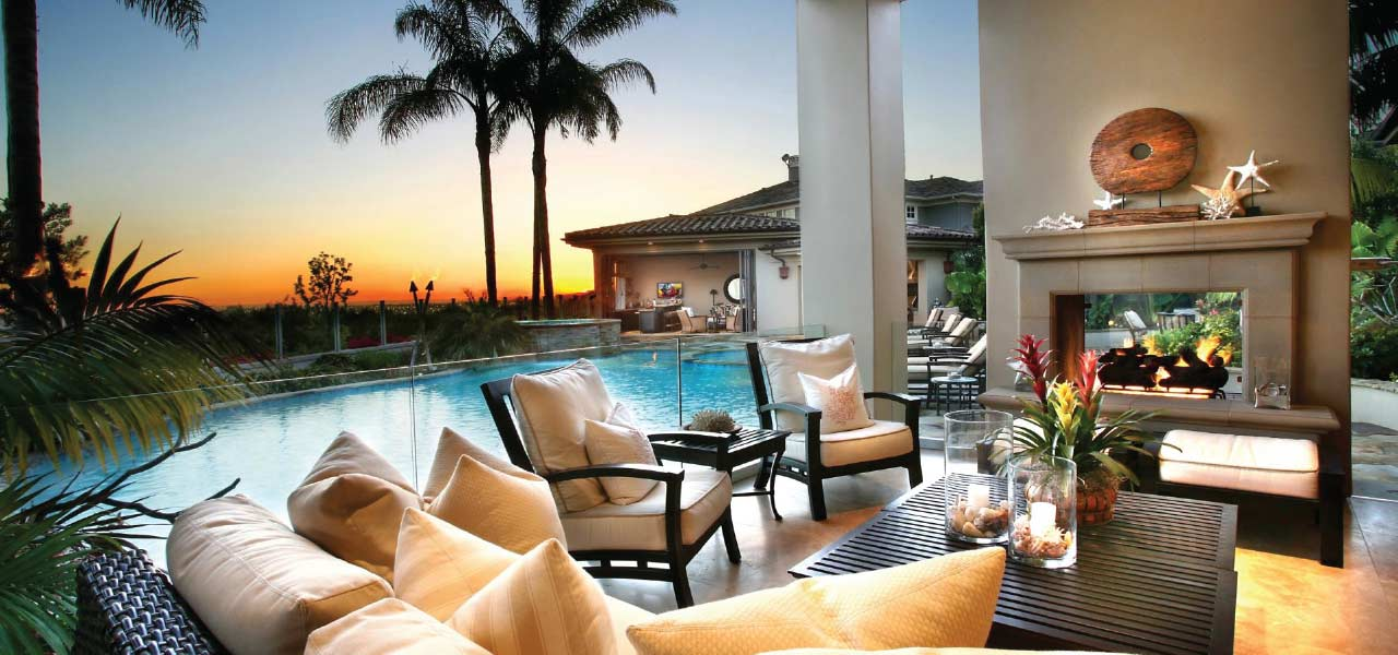 preço de imóveis em Orlando