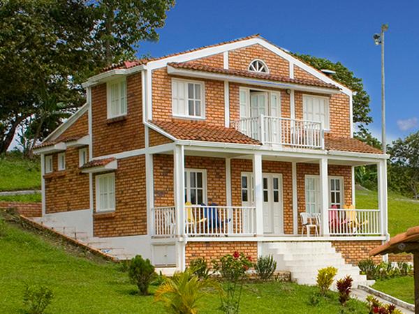 preço de uma casa nos eua