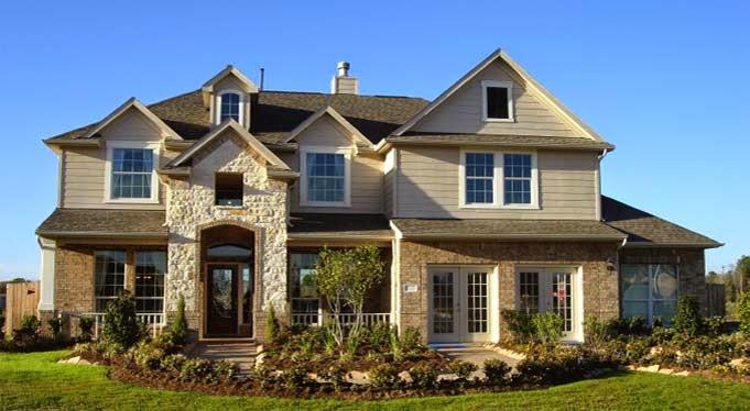 quanto custa alugar casa em orlando