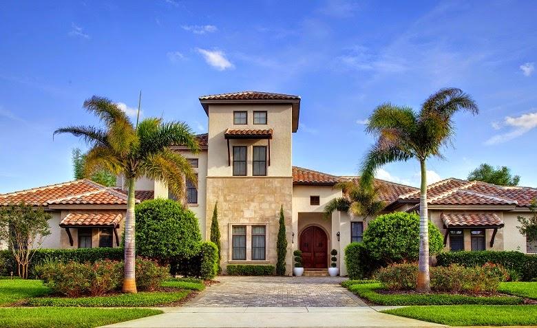 quanto custa alugar uma casa em orlando