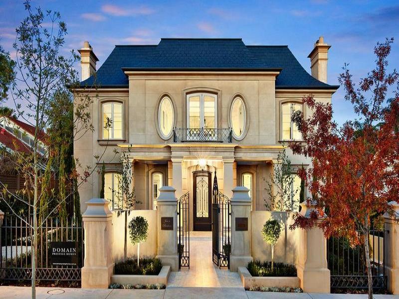 quanto custa um aluguel nos eua
