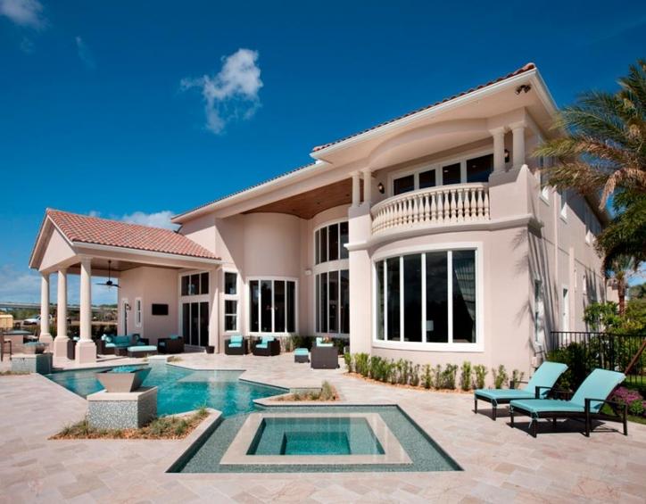site de casas para alugar temporada