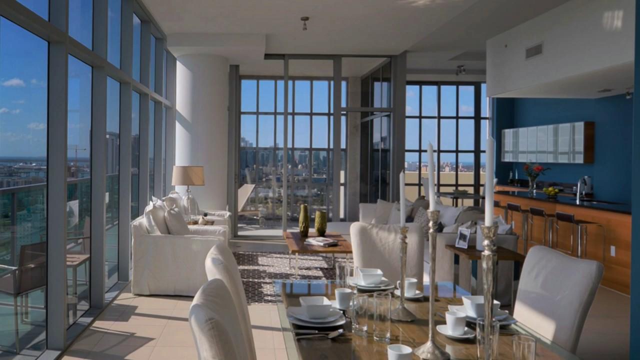 Saiba mais sobre venda apartamento Orlando